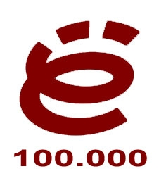 Ё-Мобиль количество заявок 100000