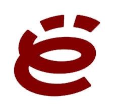 Ё-Мобиль официальный логотип марки