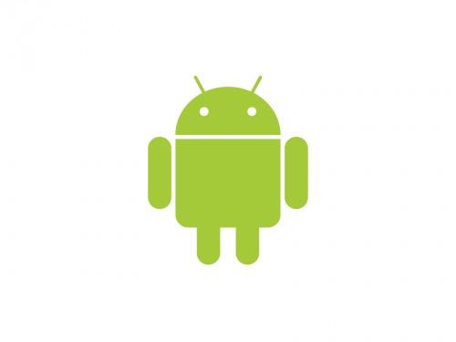 андроид ё-мобиль